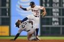 2019 Series Preview #4: New York Yankees @ Houston Astros