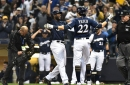 Game 011 - Brew Crew Pregame Picks