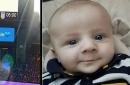 How Aston Villa fans rallied round devastated family of baby Ernie