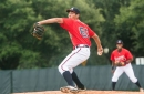 Atlanta Braves Minor League Recap 4/7: Quiet day on the farm