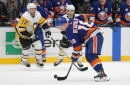Get to Know the Islanders: Bottom-Six Forwards