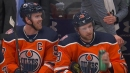 McDavid 'frustration' comment echoed throughout Oilers organization