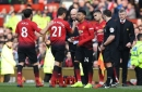 The Manchester United player key to beating Barcelona in Champions League quarter-final