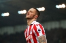 'He could make you rip your hair out' - Robert Huth reveals the highs and lows of playing with Marko Arnautovic at Stoke City