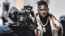 Raiders WR Antonio Brown says he'll no longer give material to 'media fakes'