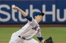 Open Thread: Mets vs Twins, 4/9/19