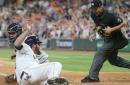 Game 12 Thread. April 9th, 2019, 7:10 CDT. Yankees vs. Astros