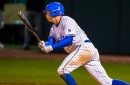 UCLA Baseball: Bruins Use the Sac Fly to Beat Stanford; Face UC Irvine Tonight