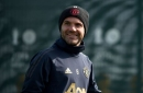 Juan Mata's father gives update on midfielder's Manchester United future