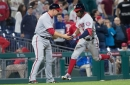 Relive the Nationals' insane comeback against the Phillies