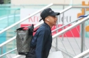 Jesse Lingard urges Manchester United to change mentality ahead of Barcelona fixture