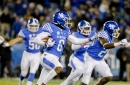 7-round NFL Mock Draft has 5 Wildcats selected