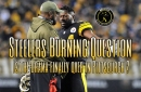 Podcast: Is the Steelers drama finally over?!
