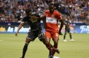 Know the Enemy: Chicago Fire