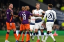 Spurs offer updates on 'significant' Harry Kane and Dele Alli injuries ahead of Man City fixtures