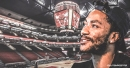 Bulls almost didn't take Derrick Rose No. 1 overall because of his brother's past