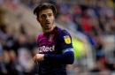 Here's what Jack Grealish thinks of his Aston Villa team-mate - but he means it in a nice way