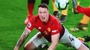 Ole Gunnar Solskjaer reveals he could be forced to play Phil Jones at full-back against West Ham