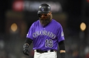 Friday Rockpile: Rockies hope for more out west