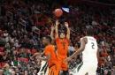 Syracuse basketball will host Bucknell in 2019-20, per report