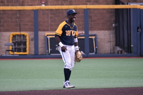 WVU Baseball Preview: Mountaineers Host #11 Texas Tech in Pivotal Series