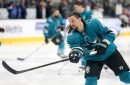 Sharks star Erik Karlsson's groin injury is hard to diagnose, specialists say