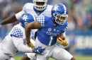 5 more thoughts on the Blue-White Game