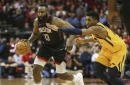 What the Rockets should be wary of with the Jazz