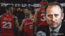 Sixers owner Josh Harris 'hopeful' to re-sign Jimmy Butler, Tobias Harris, J.J. Redick