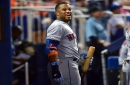NY Mets' Robinson Cano gets some rest, but he's confident slow start at plate won't linger