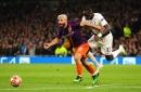 Pep Guardiola warns Man City stars as he backs Sergio Aguero on penalties