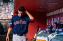 Daily Red Sox Links: Rick Porcello, Mookie Betts, Andrew Benintendi