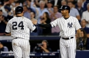 How many games would the injured list Yankees win?