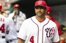 Wire Taps: Nationals battle back for 3-2 win over Pirates; Max Scherzer faces Bucs this afternoon...