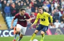 Explained: Why John McGinn could miss ALL of Aston Villa's playoff charge