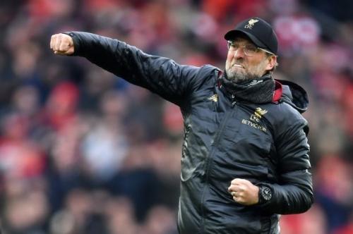 Man City fans send title race reminder to Liverpool FC fans after Chelsea win in Premier League