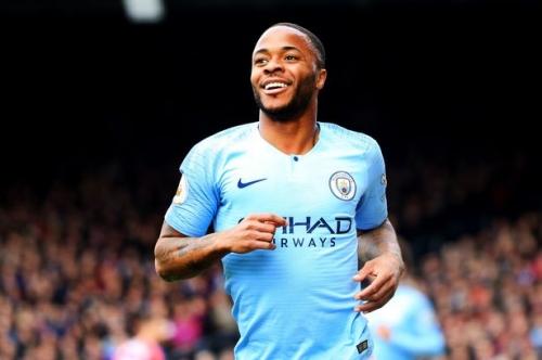 Pundit names Man City star as player of the year ahead of Liverpool FC defender Virgil Van Dijk