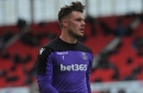 We'll do everything we can to keep Stoke City star, says boss