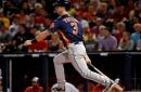 Astros Open Forum: Is it Too Soon to Question Kyle Tucker's Top Prospect Status?