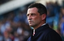 West Brom next manager: Albion set to turn to Sunderland's Jack Ross- reports