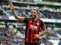Chelsea target Callum Wilson addresses transfer speculation