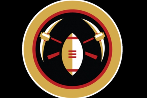 Golden Nuggets: Niners Nation is looking for a few good Nuggets writers
