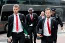 Juan Mata sends Barcelona FC warning ahead of Manchester United clash