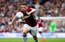 'How to avoid drunk tackles' The brilliant story of John McGinn's football upbringing