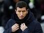 Watford boss Javi Gracia in running to replace Maurizio Sarri at Chelsea?