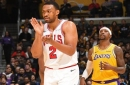 NBA Rumors: Lakers, Bulls Had Kentavious Caldwell-Pope For Jabari Parker Trade In Place