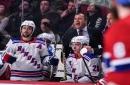 Alain Vigneault Named Head Coach Of Philadelphia Flyers
