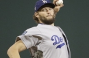 Dodgers News: Clayton Kershaw Willing To Develop Changeup If It's Necessary To Be Successful