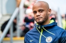 What Vincent Kompany is counting on in Man City title race with Liverpool FC