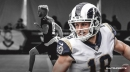 Rams hope to have Cooper Kupp ready for the season opener
